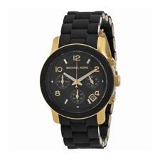 Michael Kors Runway MK5191 Wrist Watch for Women