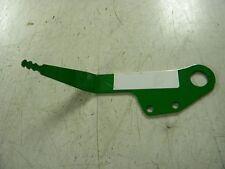 John Deere R34235 2nd. Remote control lever 2510 3020 4020
