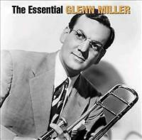 The Essential Glenn Miller [2 CD] - Glenn Miller RCA VICTOR