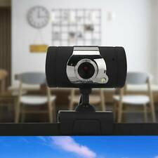 More details for 1080p hd usb 2.0 webcam with microphone web camera for laptop desktop computer