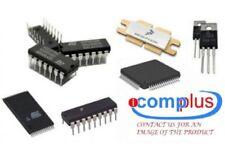 M27C256B-10F1 IC DIP28 EPROM 32Kx8 STM