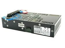 NEW LAMBDA SVPT115-2 POWER SUPPLY SVPT1152