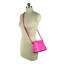 NEW Kate Spade Wellesley Hanna Crossbody Bag Snapdragon SOLD OUT!