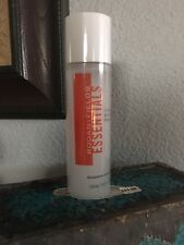 NEW Rodan + and Fields Eye Makeup Remover 4oz Free Shipping