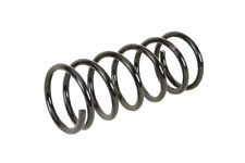 FRONT COIL SPRING SUSPENSION KYB KYBRA1777