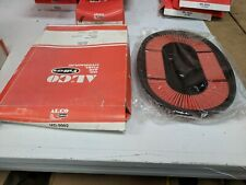ALCO AIR FILTER MD-9902 COMPATABLE WITH NISSAN PRIMERA 2000i