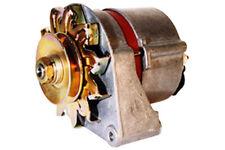 MONARK 14V 33A Generator / Lichtmaschine für KRAMER  212  312  412  ALTERNATOR