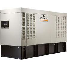 generac industrial generators. Perfect Generac Diesel With Generac Industrial Generators F
