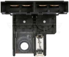 Battery Fuse Dorman 924-082