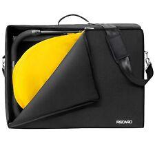 Recaro Easylife baby/kids/childs pram/push chair/buggy viajes llevar bag/luggage