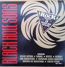 Classic Rock Magazine Black Hole Sons CD (CD) 13 Brand New Anthems