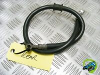 GENUINE KAWASAKI ZZR1400 ZZR 1400 ZX1400 A7 2007 REAR BRAKE HOSE **