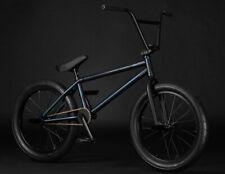 BMX Fahrräder günstig kaufen | eBay