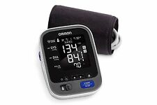 NEW - Omron 10 Series Wireless Upper Arm Blood Pressure Monitor - Free Shipping