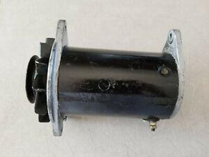 PRESTOLITE Generator GJC7401, GJP7202, GJP7402, GJP7402A, 9912 Re-manufactured