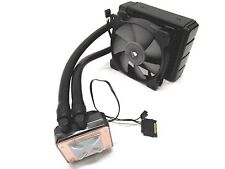 Corsair Hydro Series™ H80i Extreme Performance Water/Liquid CPU Cooler - 120mm