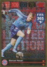 Fifa 365 Limited Edition - Manuel Neuer | Mint