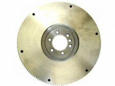 Clutch Flywheel-Premium AMS Automotive 167658