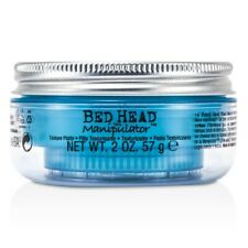 Tigi Bed Head Manipulator - A Funky Gunk That Rocks! 57g Styling Hair Paste