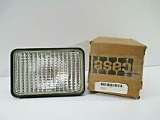 Cnh Incandescent Headlight F45305 Case Nh Jd Skid Steer Lamp