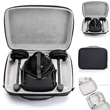 Shockproof Travel Storage Carrying Case Bag For Oculus Rift VR Virtual Reality
