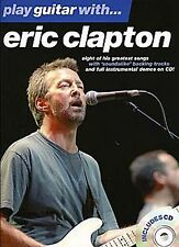Guitar Instruction CD-ROMs
