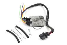 Engine Radiator Cooling Fan Control Unit Module For 2002-2009 Audi A4 A6 Quattro
