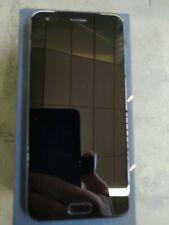 ASUS ZenFone 4 ZE554KL 4GB Ram,64GB Midnight black