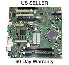 Gateway FX510S FX510X FX510XL socket 775 Motherboard
