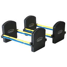 PowerBlock U90 Stage 2 Add On Kit 23-41kgs (pair)