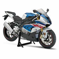 Zentralständer Evo Ducati Monster 1100/ Evo 09-13 schwarz