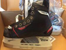 Ccm Rbz 40 Youth Ice Hockey Skates Size 13 New
