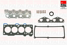 HEAD SET GASKETS FOR HYUNDAI AMICA/ATOZ HS1518 PREMIUM QUALITY
