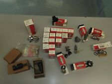 Briggs and Stratton Car, Glove Box , Ignition and other Parts and Accessories