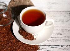 HERBAL TEAS   NATURAL Rooibos Tea 40 LBS bag   CULINARY WORLD   DEALER