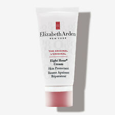 ELIZABETH ARDEN 8 Eight Hour Cream Skin Protectant ~ 30ml Travel Size