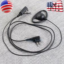 EarPiece Headset EAR PIECE MIC for Motorola CLS CLS1110 CLS1410 CLS1413 CLS1450