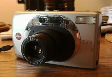 Leica Z2X 35mm P&S Camera