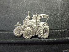 Pin Lanz Bulldog D 9506 Trecker Traktor - 3 x 3,5 cm