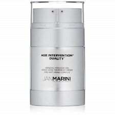 Jan Marini Age Intervention Duality 1 oz