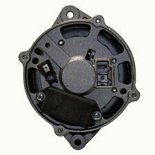 Alternator ACDelco Pro 334-1731 Reman
