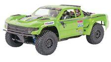Elektro RC Truck-Modelle & -Bausätze