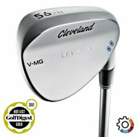 Cleveland RTX 3 Wedge Set  *Lots of options available*  *Check drop down menu*