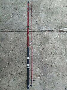 Vintage Spinning Rod,Vintage South Bend Kwik Stix 2pc Spinning Rod,Spinning Rods
