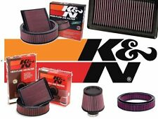 K & N Filtre à air yamaha xtz 750 super tenere BJ 89-97