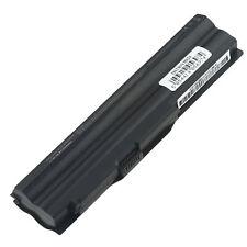 Batteria per sony Vaio VPC-Z115FC
