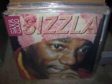 Sizzla good ways ( reggae )