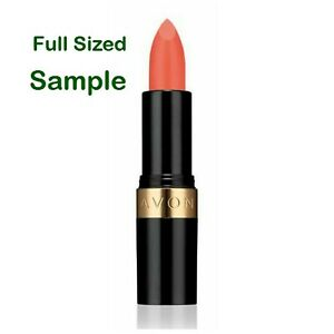 Avon True Power Stay Lipstick Full Size SAMPLE - May not be perfect