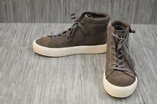 Ugg Olli 1105370 Comfort Shoes, Women's Size 9.5, Gray