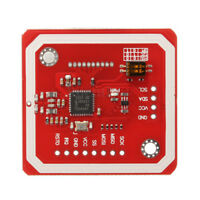 PN532 NFC RFID  V3  Module Kits  for Arduino Android D1X1